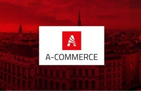 E-Commerce Strategie & Beratung: sternpunkt ist A-Commerce Partner